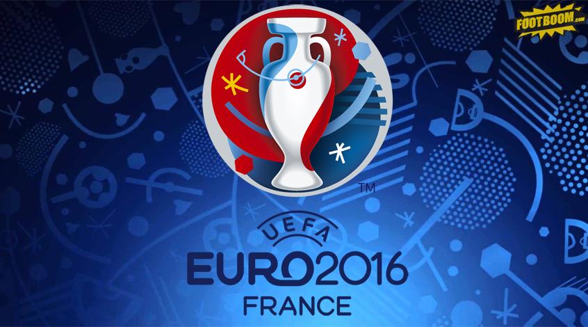 ставку на евро 2016 условия