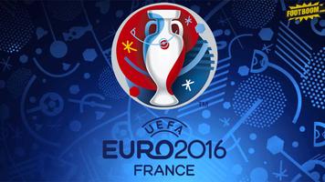 Финал Евро-2016: взгляд журналистов