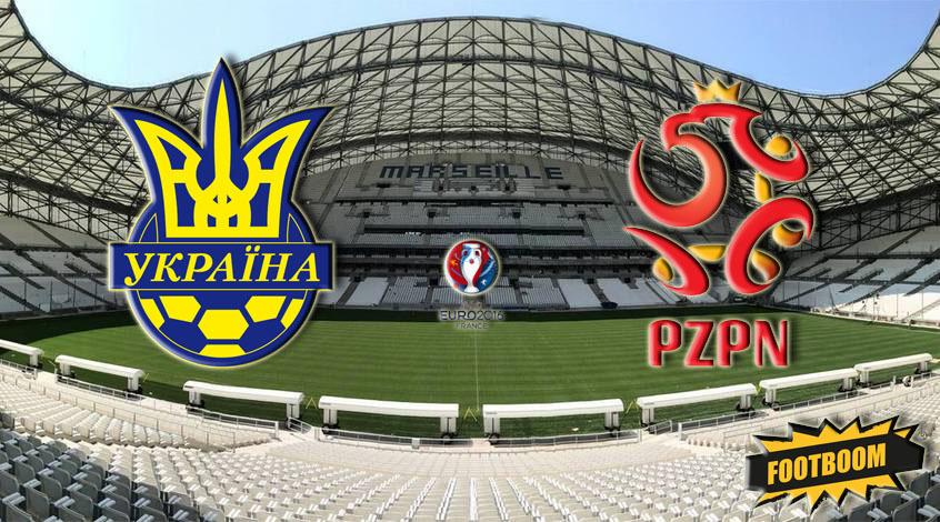 Ставки на футбол украина польша
