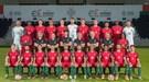 FootBoom представляет: сборная Португалии на Евро 2016