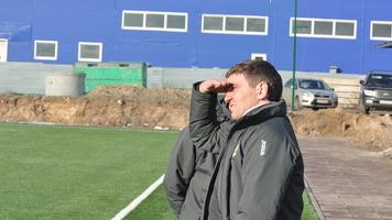 Руслан Костишин – найкращий тренер Першої ліги 2018 року, Андрій Донець – в Другій лізі