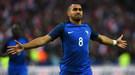 Франция – Швеция 2:1. Пока петух не клюнул