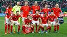 FootBoom представляет: сборная Австрии на Евро 2016