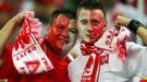 Чемпіонат Польщі. Фінансові аспекти