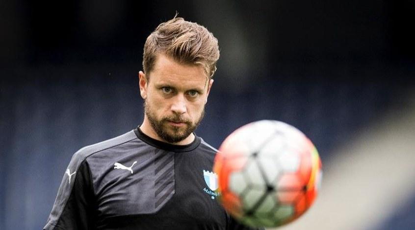 """Кари Арнасон: """"В Исландии будет совсем другой футбол"""""""