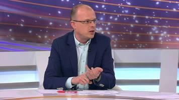 """Виктор Вацко: """"Эдер был близок к переходу в львовские """"Карпаты"""""""