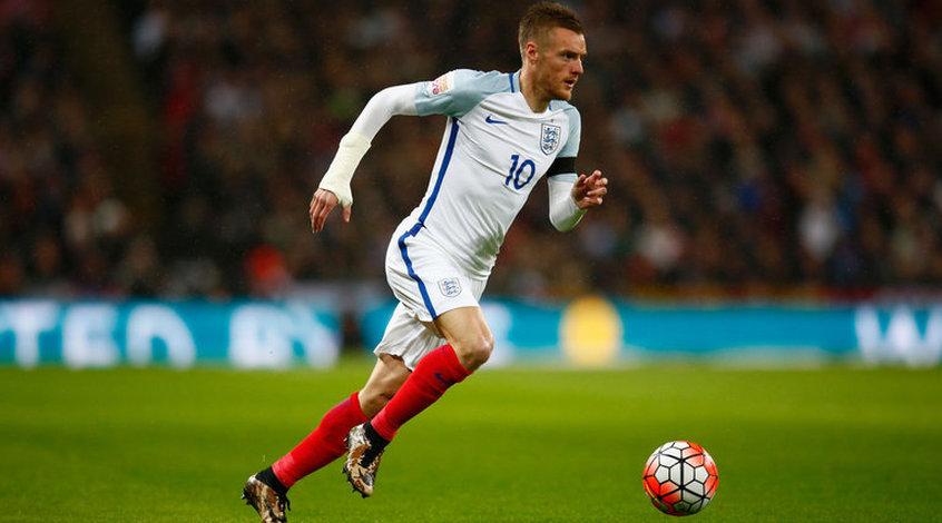 """Англия - Уэльс 2:1. Ловушка для """"драконов"""""""