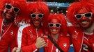 """Дайджест Евро-2016. День 10-й: убийца мяча, провал Puma и хорватские """"террористы"""""""