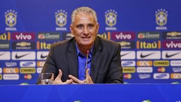 Ставка на матч Эквадор - Бразилия