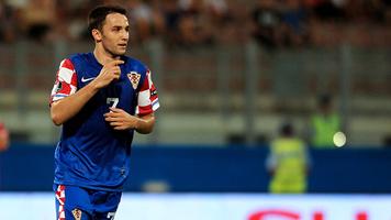 """Милан Бадель: """"В Хорватии выросло поколение способное сделать шаг вперед"""""""