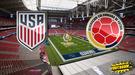 Копа Америка-2016. США - Колумбия 0:1. Колумбийцы забронзовели (Видео)