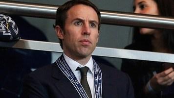 Рассекретили зарплату Гарета Саутгейта в новом контракте со сборной Англии