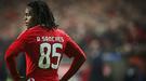 Нераскрывшиеся звезды FIFA: Ренату Санчеш (Видео)