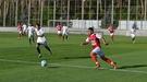Лига чемпионов АФК: коэффициент 2,85 на успех команды Халка