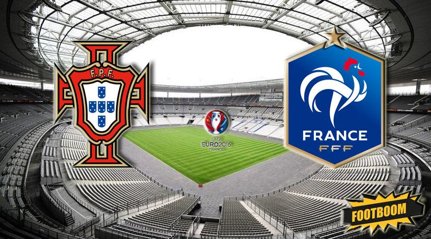 Ставка футбол франция португалия [PUNIQRANDLINE-(au-dating-names.txt) 52