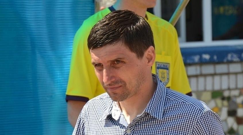 Сергей Шищенко может объявить о своей отставке