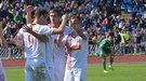 """Роман Гончаренко: """"Хочу з """"Черкаським Дніпром"""" вийти до Прем'єр-ліги"""""""
