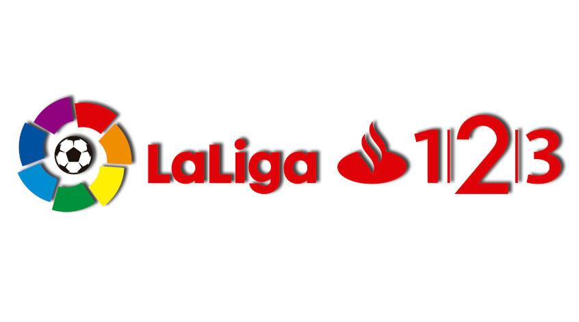 """Ла Лига 2. 23-й тур. """"Осасуна"""" и """"Депортиво"""" подтягиваются к лидерам"""