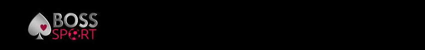 BOSScasino