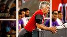 """""""Бавария"""": Анчелотти планирует использовать в Суперкубке Германии всех игроков"""