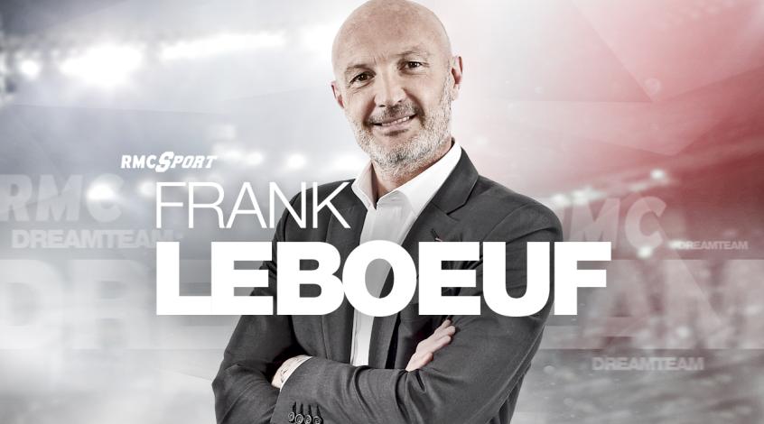 Ставка на групповой этап чемпионата мира: прогноз Франка Лебефа