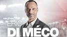 """""""Монако"""" – ПСЖ: прогноз Эрика Ди Меко"""