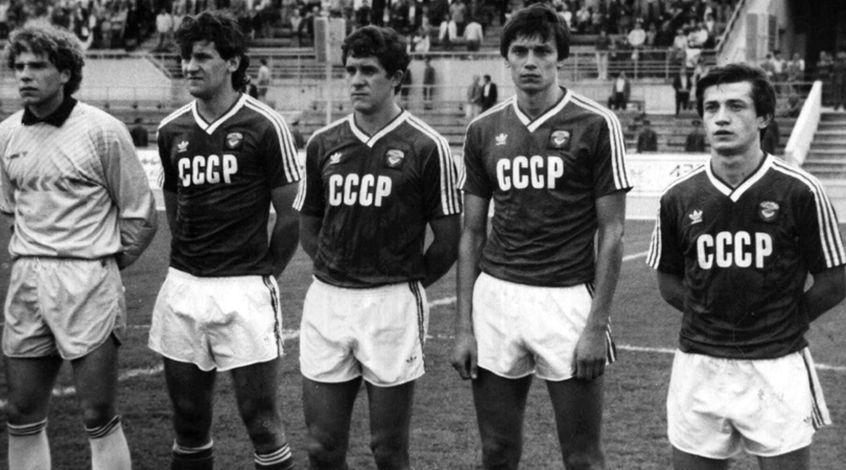 """Евгений Яровенко: """"Спортсмен должен быть культурным"""""""