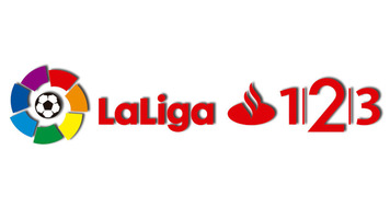 """Ла Лига 2. 42-й тур. УКАМ вылетает, """"Алькоркон"""" спасается, """"Уэска"""" сыграет в плей-офф"""