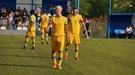 """Украинцы в Молдове: Слинкин приносит победу """"Дачии"""" (+ Видео)"""