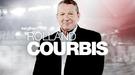 Франция – Хорватия: прогноз Курбиса