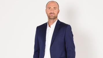 """""""Реал"""" – """"Ливерпуль"""": прогноз Кристоф Дюгарри"""