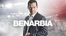 Голландия – Франция: прогноз Али Бенарбия