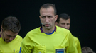 Юрий Вакс рассудит матч за Суперкубок Крыма