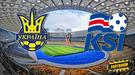 Украина - Исландия: RMC ставит на ничью