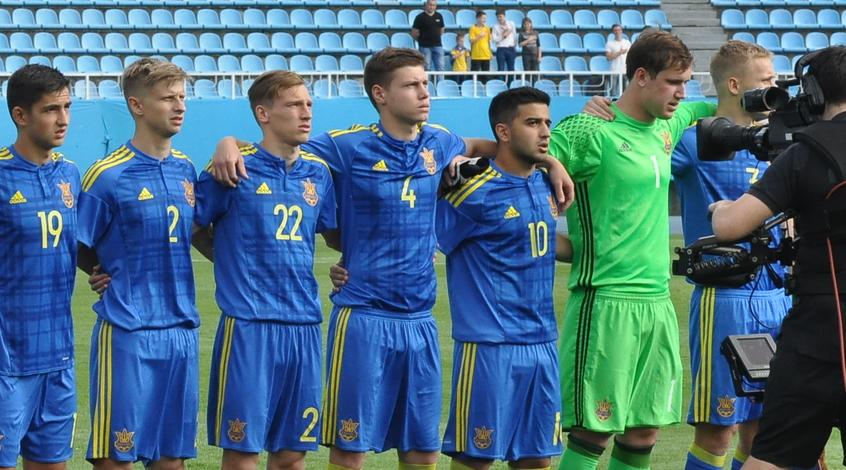 Украина франция спорт прогноз gold прогнозы на спорт
