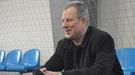 """Александр Ищенко: """"Надеюсь, 18 декабря мы сделаем шаг в создании Элит-лиги для юношеского футбола"""""""