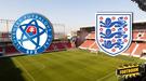 Отбор к ЧМ-2018. Словакия - Англия 0:1. Лаллана порадовал Сэма (Видео)
