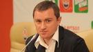 "Андрей Воробей: ""Шахтер"" не безгрешен и допускает ошибки"""