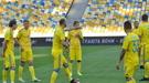 Украина: перезагрузка. Какой будет новая сборная