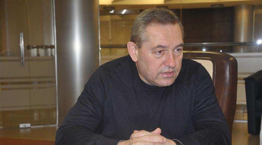 Прогноз на матч Украина - Исландия от Игоря Ковалевича