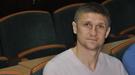 Володимир Єзерський - ветеран, якого краще не ображати на полі (Відео)