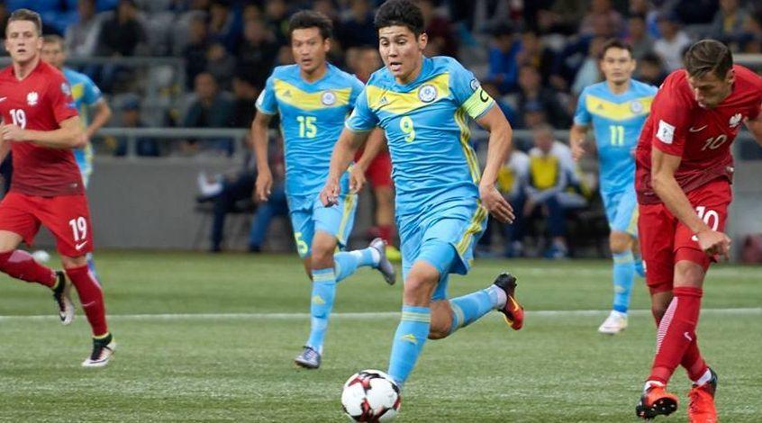 по футболу казахстана прогнозы