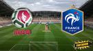 Отбор к ЧМ-2018. Беларусь - Франция 0:0. Осечка в Борисове (Видео)