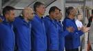 Тренерський штаб молодіжної збірної України вирушить до Туреччини