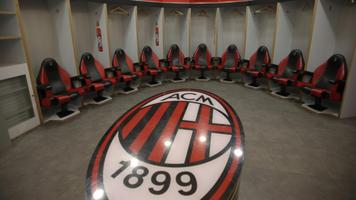 """Официально: """"Милан"""" на два сезона отстранен от участия в еврокубках"""