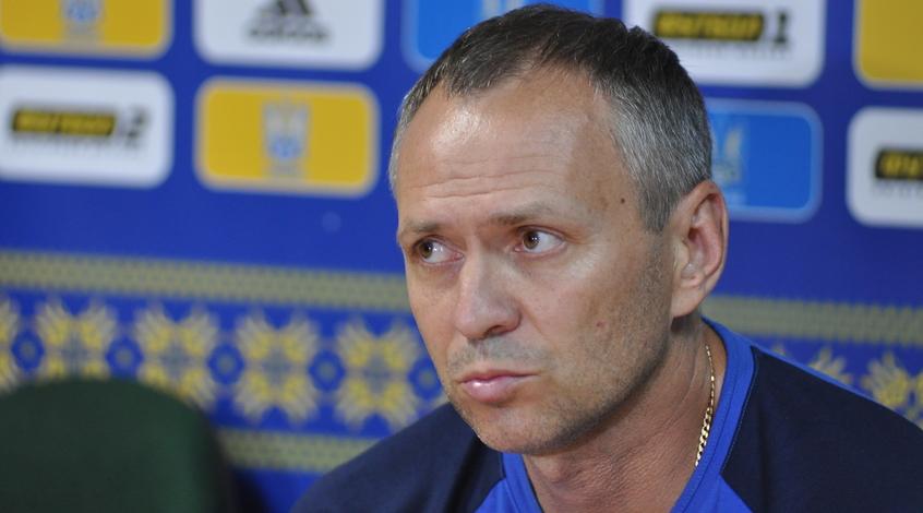 """Александр Головко: """"Возможно, Вачиберадзе проиграл конкуренцию"""""""