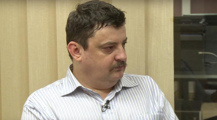 Самые проблемные: Хацкевич назвал более уязвимое место «Динамо»