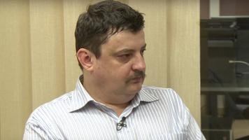 """""""Маритиму"""" - """"Динамо"""": экспертное мнение (Видео)"""