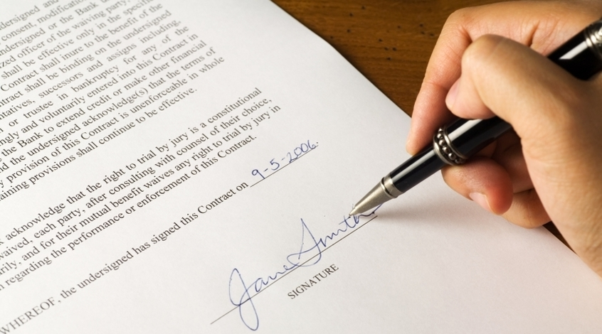 """Офіційно: """"Нива"""" підписала Дугієнка і Герта"""