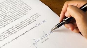 """Офіційно: """"Суми"""" підписали трьох новачків"""
